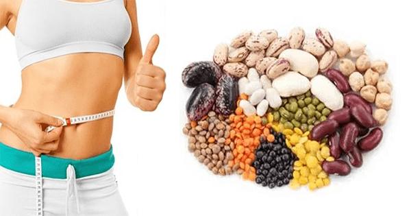 Beneficios De Los Granos Para Bajar De Peso Consejos De Salud