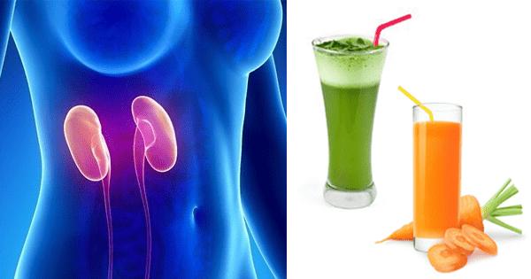 Como bajar de peso efectivamente en una semana image 6