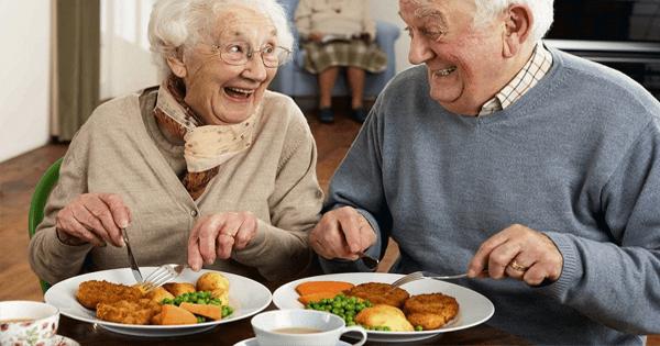 dieta para combatir parkinson